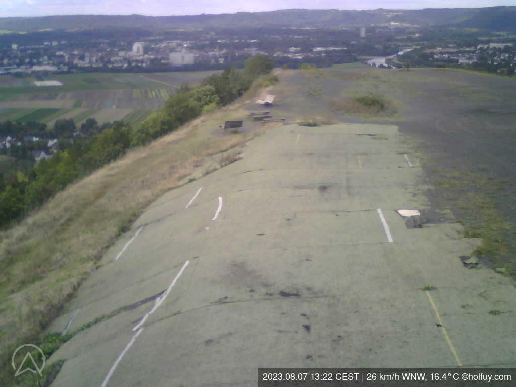 die Webcam (livestream) ist leider nicht in Betrieb!   Das Laden der Seite kann auch etwas länger dauern!